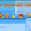 mini.paparoka.com